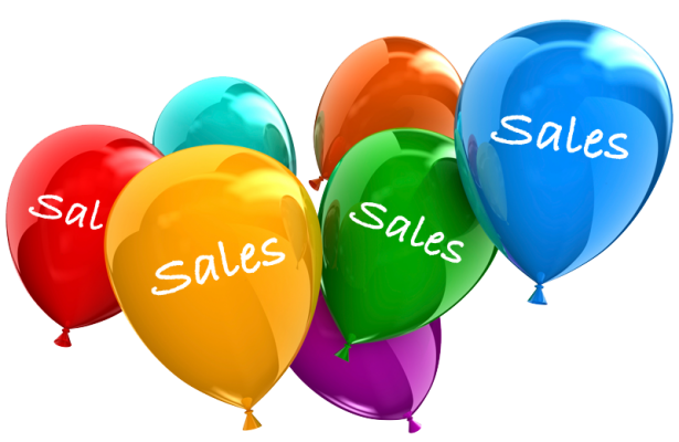 sales-balloons_20140710161411.png