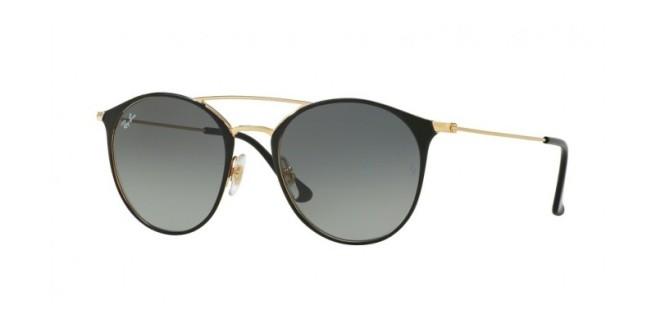 ray-ban-rb3546-187-71-sunglasses