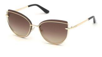 Guess-GU7617-32G-sunglasses-416x235
