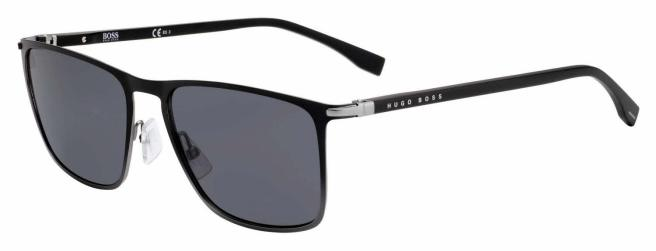 Hugo-Boss-Black-sunglasses-Boss-1004-S-0O6WIR