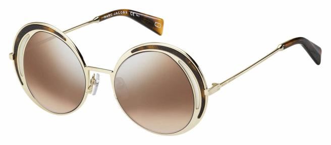 Marc-Jacobs-sunglasses-Marc-266-S-0086NQ