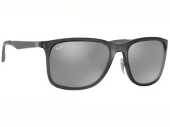 ray-ban-rb-4313-637988-sunglasses-01-1024x768