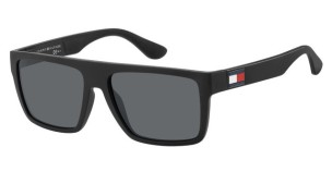 Tommy-Hilfiger-TH-1605-S-003-IR-d030