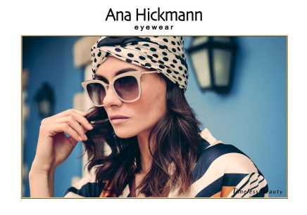 ANA_HICKMANN_edited-16-1310x920