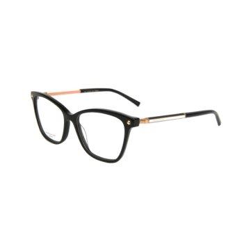 ottica-alver-occhiali-ana-hickmann-ah6360-a01.1200x1200.7767