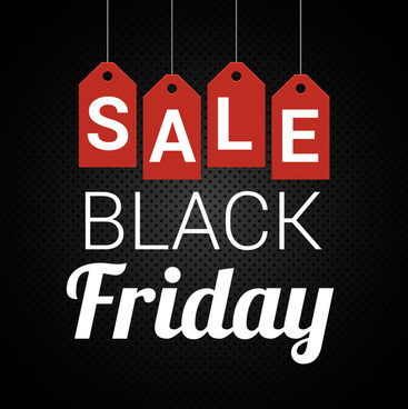 black_friday_sale_tag_6825368